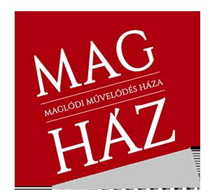 MagHáz